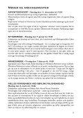 Nr.1 2012 Dec-Jan-Feb-Mar - Lemvig og Omegns Valgmenighed - Page 5