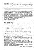 Nr.1 2012 Dec-Jan-Feb-Mar - Lemvig og Omegns Valgmenighed - Page 6