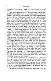 Danske Studier 1929 - Page 4