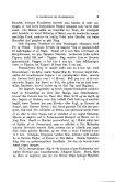 Danske Studier 1929 - Page 5