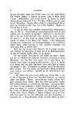 Danske Studier 1929 - Page 6