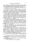 Danske Studier 1929 - Page 7