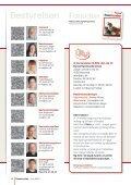 Racehunden - Dansk Racehunde Union - Page 2