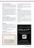 Racehunden - Dansk Racehunde Union - Page 5