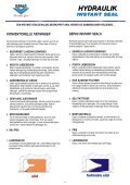 Hydraulikkatalog dänisch.pub - Kumotek - Page 4