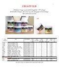 Download fil med komplet sortiment - IGOS A/S - Page 2