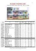 Download fil med komplet sortiment - IGOS A/S - Page 3