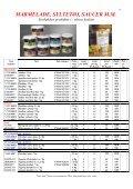 Download fil med komplet sortiment - IGOS A/S - Page 4