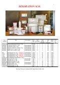 Download fil med komplet sortiment - IGOS A/S - Page 6