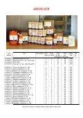 Download fil med komplet sortiment - IGOS A/S - Page 7
