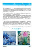 Godt forår 2008 - Grundejerforeningen Hundiegård - Page 3