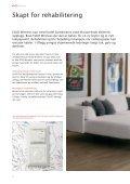 Elegant trådløs lysstyring for økt komfort og strømsparing - Elko AS - Page 4