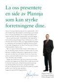 Plannja Panel - Page 3