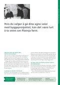 Plannja Panel - Page 7