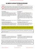 Mary og Frederik - AstroDania - Page 6