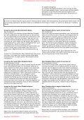 Mary og Frederik - AstroDania - Page 7