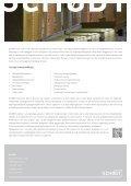 Hent virksomhedsprofil - Vedligeholdelsesplan - Page 2