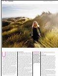 livsstilskommentatoren Christine Feldthaus - Page 3