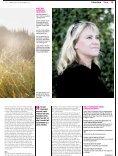 livsstilskommentatoren Christine Feldthaus - Page 4