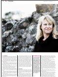 livsstilskommentatoren Christine Feldthaus - Page 5