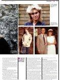 livsstilskommentatoren Christine Feldthaus - Page 6