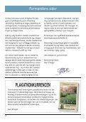 Formandens sider - Foreningen Japanske Haver - Page 4