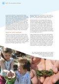 Oplev livet i vandet - Friluftsrådet - Page 4