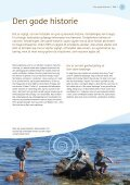 Oplev livet i vandet - Friluftsrådet - Page 7