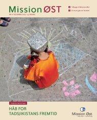 11481 blad dec052.indd - Mission Øst