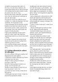Obs. !!! Nyt regelsæt for2010 tilpasset internationale ... - G77-Petanque - Page 7