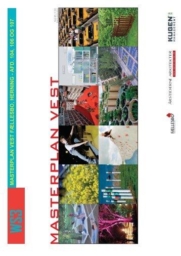 Slideshow WS3 Vest.pdf - FællesBo