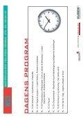 Slideshow WS3 Vest.pdf - FællesBo - Page 2