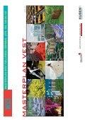 Slideshow WS3 Vest.pdf - FællesBo - Page 6