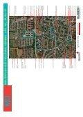 Slideshow WS3 Vest.pdf - FællesBo - Page 7