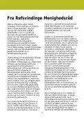 Kirkelig vejviser - Refsvindinge Kirke - Page 4