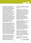 Kirkelig vejviser - Refsvindinge Kirke - Page 5