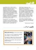 Kirkelig vejviser - Refsvindinge Kirke - Page 7