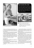 110836_Korshærsbladet 6-2011 - Kirkens Korshær - Page 5