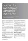 110836_Korshærsbladet 6-2011 - Kirkens Korshær - Page 6
