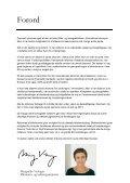 Download pdf - Økonomi- og Indenrigsministeriet - Page 5
