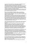 SF KALUNDBORG OG OMEGNS HISTORIE. - Page 3