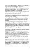 SF KALUNDBORG OG OMEGNS HISTORIE. - Page 5