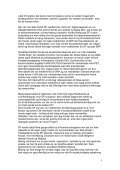 SF KALUNDBORG OG OMEGNS HISTORIE. - Page 6