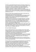 SF KALUNDBORG OG OMEGNS HISTORIE. - Page 7