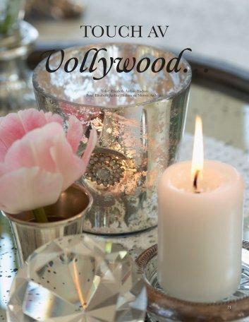Vakre Hjem & Interiør - Vollywood