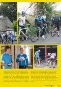 Side 28 - Fyns Politi cykler Fyn rundt - Page 2