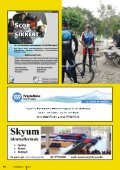 Side 28 - Fyns Politi cykler Fyn rundt - Page 3