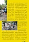Side 28 - Fyns Politi cykler Fyn rundt - Page 4
