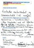 Behov for gensidigt medborgerskab - Ny i Danmark - Page 7
