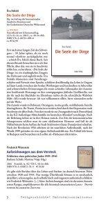 Lukas Verlag - Seite 3